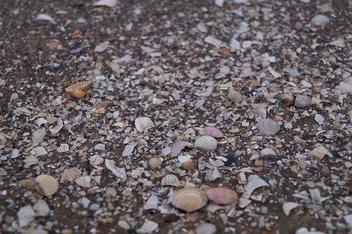 Marzena, The Stones, Sea