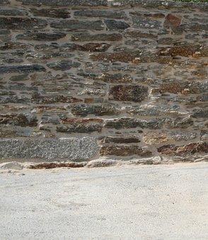 Tesxtura, Stone, Cement