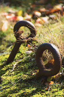 Iron, Iron Loop, Highlights, A Loop, Nature, Decline