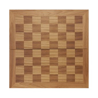 Chess, Board, Wood, Wooden, Game, Isolated, Piece