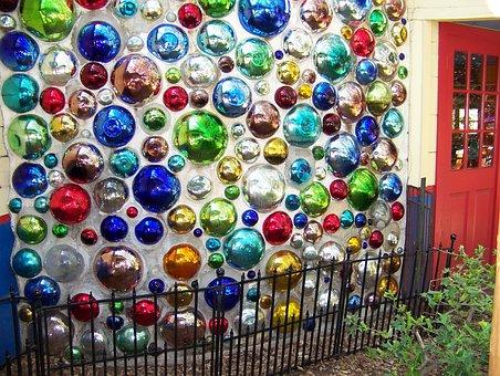 Wall Decor, Wall Crafts, Decorative Wall Art, Art Wall
