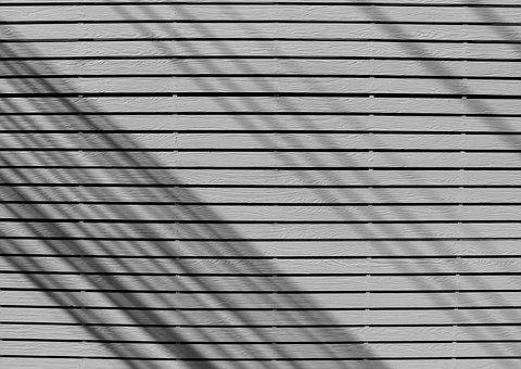 Pattern, Background, Background Texture, Light