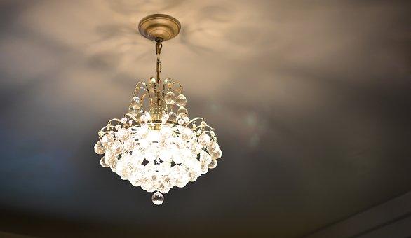 Lighting, Ceiling, Lights, Ceilings Etc, Indoor