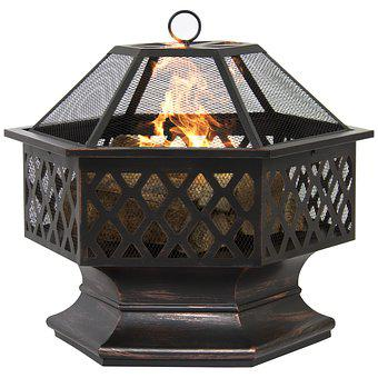 Best Outdoor Fire Pits, Outdoor Fire Pits Review