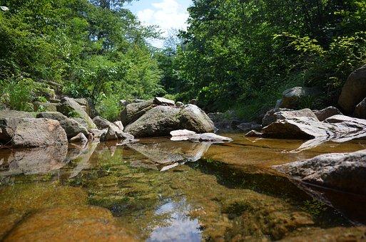 Ian Valley, Valley, Summer Valley, Summer Vacation