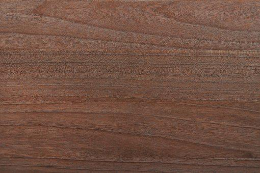Fresno, Wood, Smooth, Clear, Texture, Background