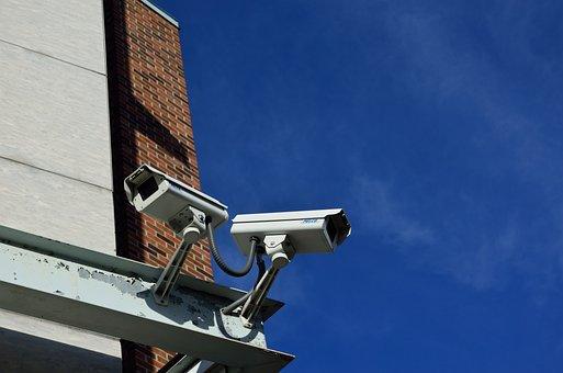 Cctv, Security, Camera, Privacy, Security Camera