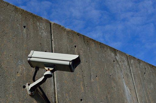 Cctv, Security, Camera, Security Camera, Privacy