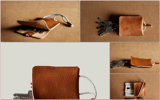 Travel Leather Bags, Macbook Leather Bags