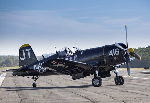 Wings Over North Georgia, Airshow, At 6, Aircraft