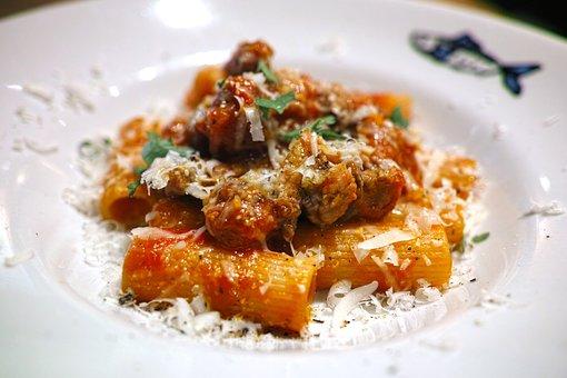 Food, Cuisine, Restaurant, Italian, Italian Food