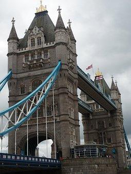 Towerbridge, London, United Kingdom