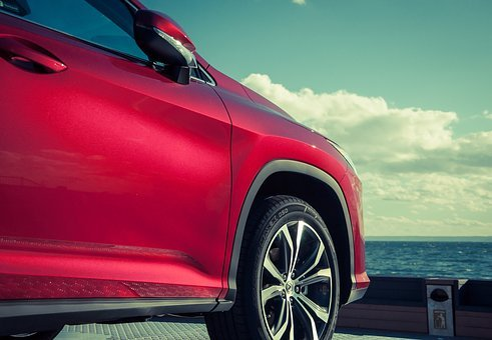 Lexus, Rx 200t, Expensive, Automobiles, Cars, Luxury