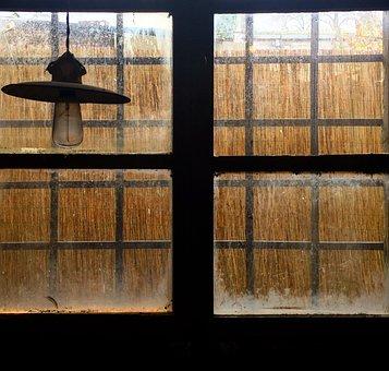 Shop, Cutler, Window, Antiquity, Scarperia, Tuscany