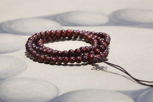Shouzhu, Bracelets, Jewelry