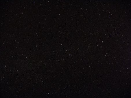 Celebrities, Night, Sky, Universe, Categories, View