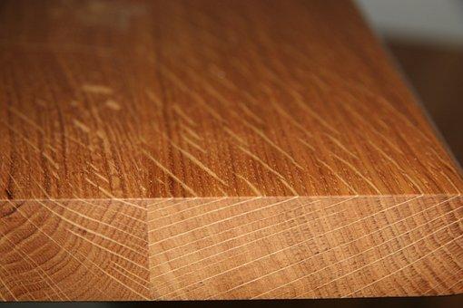 Wood, Natural, Wood Samples, Brown, Surface