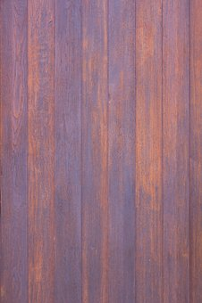 Wood, Ground, Laminate, Brown, Nature, Structure