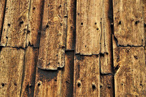 Wood, Old, Old Wood, Altholz, Weathered, Weathering