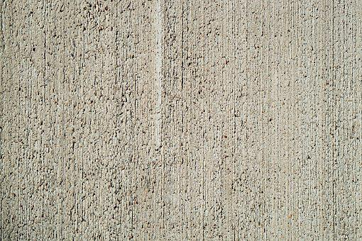 Wallpaper, Background, Texture, Abstract, Material