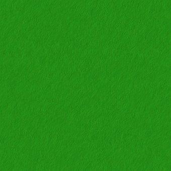 Green, Ecology, Echo, Environmentally Sustainable
