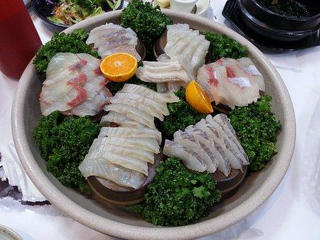 Jeju-do Association Home, Time, Jeju Island Restaurants