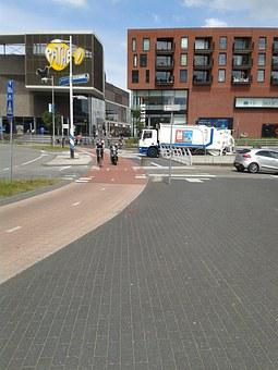 Amsfoort, Netherlands, City