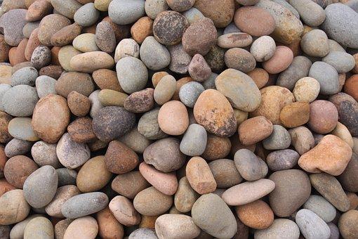 Rocks Brazil, Rocks, Pebble, Gaspar, Blumenau, Indaial