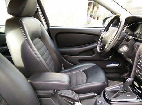 Auto, Car Seat, Auto Detail, Steering Wheel, Automotive