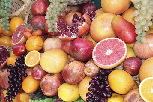 Fruit, Fruits, Apple, Delicious, Sweet, Exotic