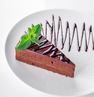 Cake, Sweet, Baking, Confectionery, Dessert, Cupcake