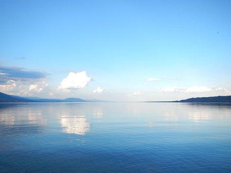 Home, Appointment, Calandar, Lake
