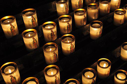 Candles, Light, Flame, Candlelight, Spirituality