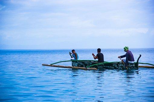 Blue, Boat, Water, Sea, Travel, Ship, Ocean