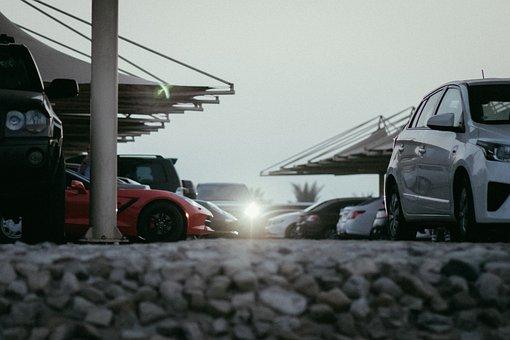 Dubai, Car, Jbr, Marina, Uae, Dubaicars, Arabia