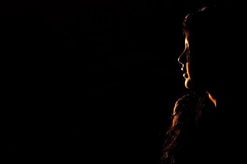 Women, Portrait, Its T, Model, Girl, Face, Beauty