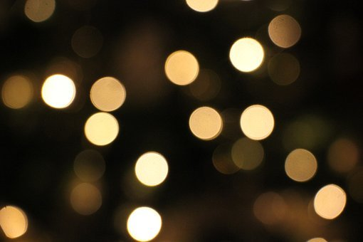Background, Christmas, Kertdagen, Light