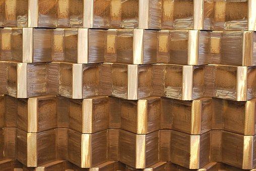 Steel, Rack And Pinion, Industry, Teeth, Metal