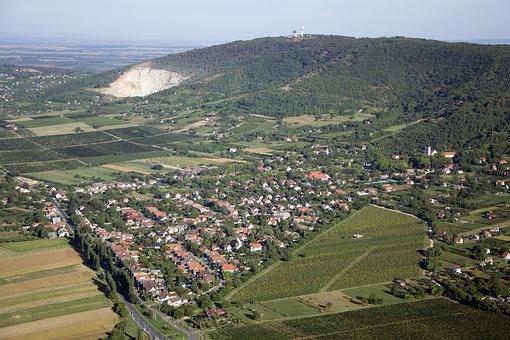 Villany Hills, Máriagyűd, Siklós, Baranya