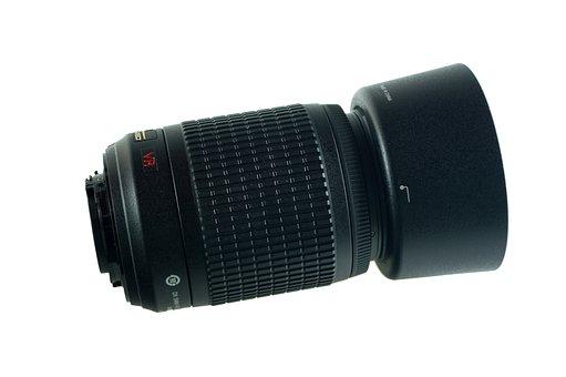Photography, Photo, Photograph, Camera, Lens
