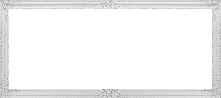 Frame, Picture Frame, Photo Frame, Border, Ornament