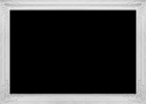 Frame, Picture Frame, Photo Frame, Border, Ornament
