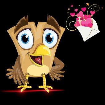 Chicken, Funny Chick, Chick, Bird, Funny Bird, Explain
