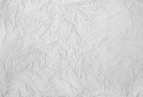 Paper, Background, Texture, Abstract, Material, Surface