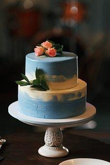Couple, The Groom, Bridal Bouquet, Love, Bride, Dress