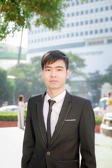 University, Ha Noi National University, College Student