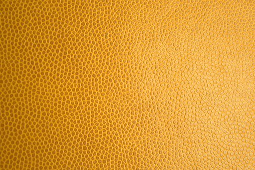 Yellow Skin, Leather Texture, Skin, Texture, Background
