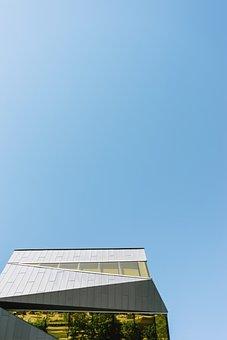 Minimal, Minimalism, Minimalist, Architecture