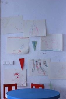 Kids, School, Art, Drawings, Child, Children, Education