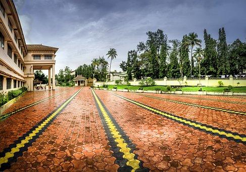 Foreground, Institution, Maliankara, Kerala, Office